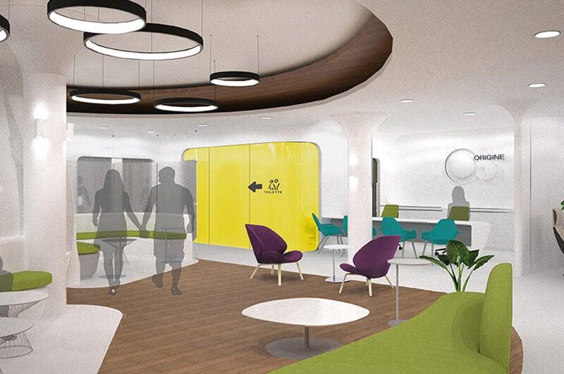 diploma of interior design melbourne community college