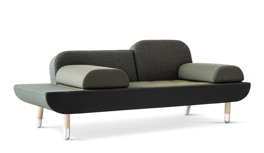 Toward Sofa