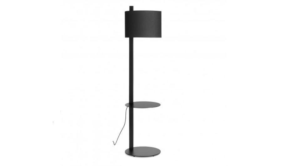 Note Lamp Azure Magazine