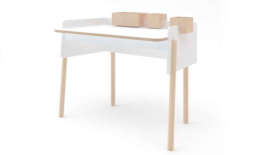 Brooklyn Desk