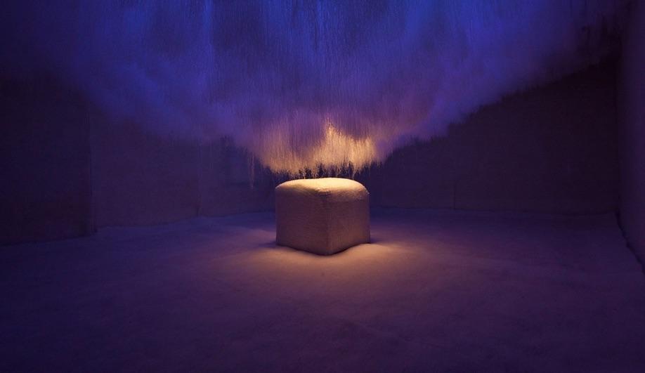 Azure-Toronto-Design-Offsite-2016-02a