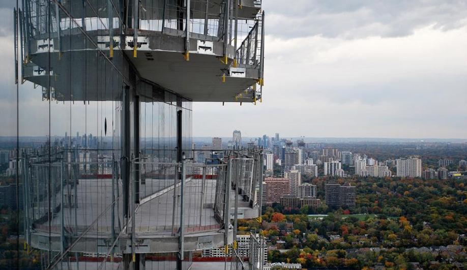 Azure-Towers-Were-Watching-11