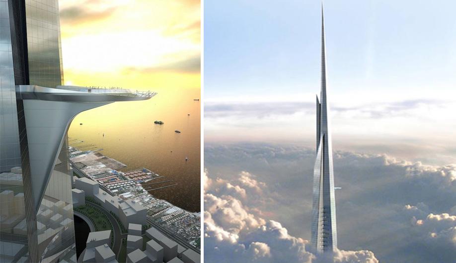 Azure-Towers-Were-Watching-16