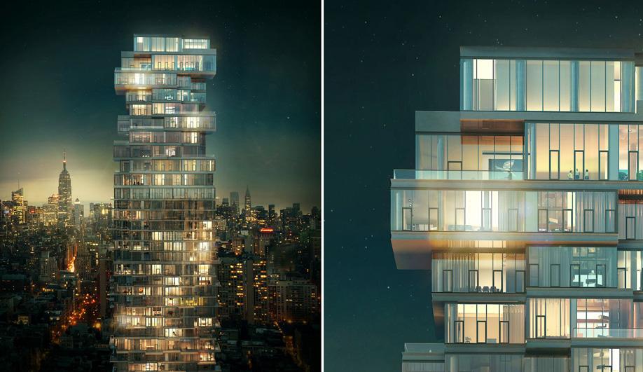 Azure-Towers-Were-Watching-23