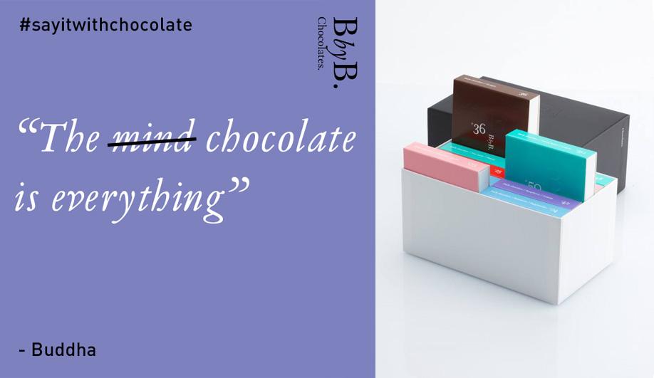 Azure-Chocolates-02