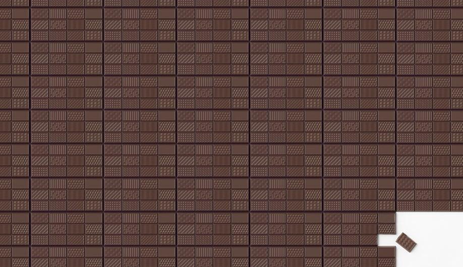 Azure-Chocolates-03