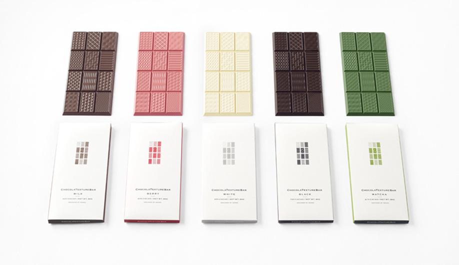 Azure-Chocolates-04