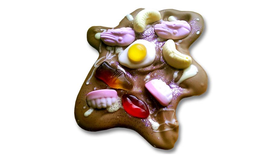 Azure-Chocolates-07