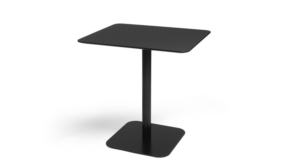 Coni Table
