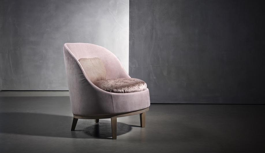 Azure-Piet-Boon-Linteloo-armchair