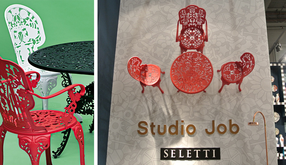 Azure-Seletti-Studio-Job-Maison&Objet