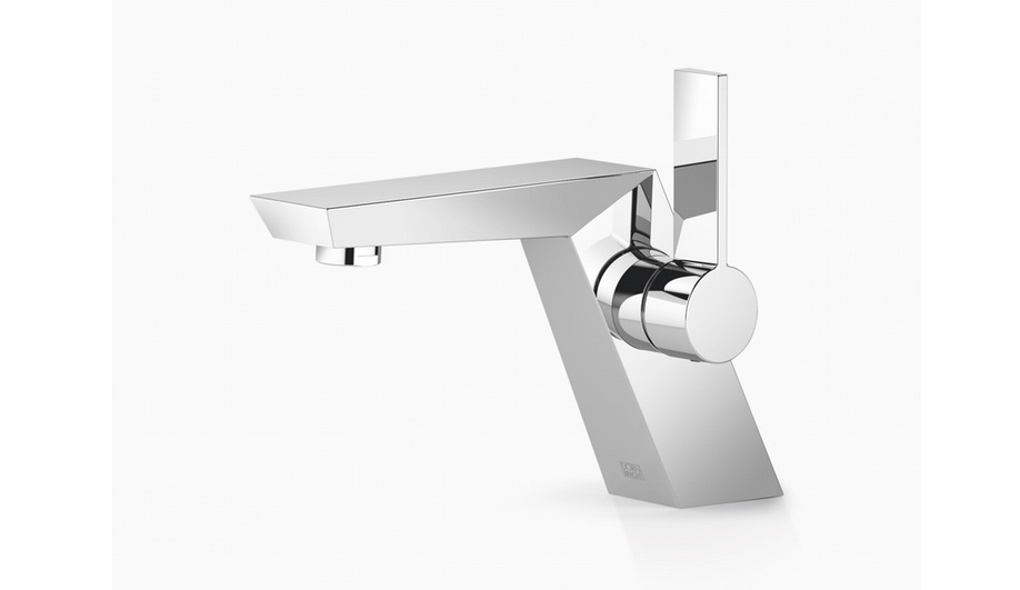 3 Cool New Faucets For The Bathroom