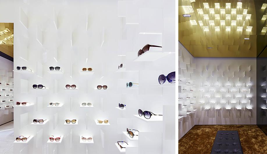 Azure-Bolon-Eyewear-Interior-02