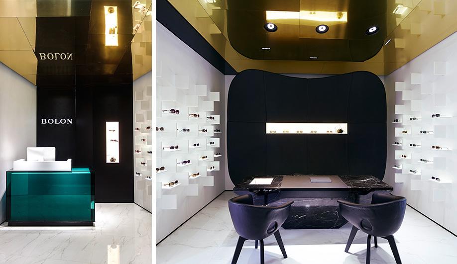Azure-Bolon-Eyewear-Interior-04
