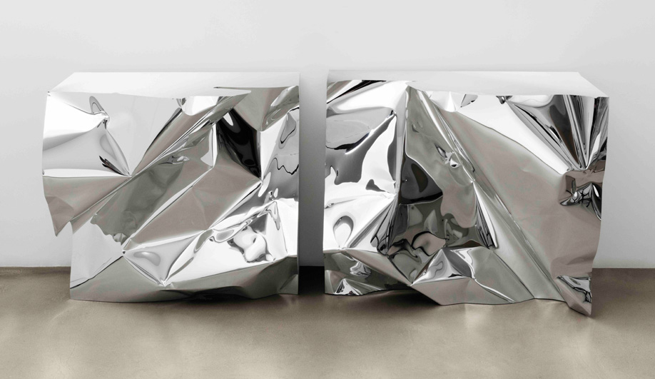 Furniture as Art: 3 Must-See Shows