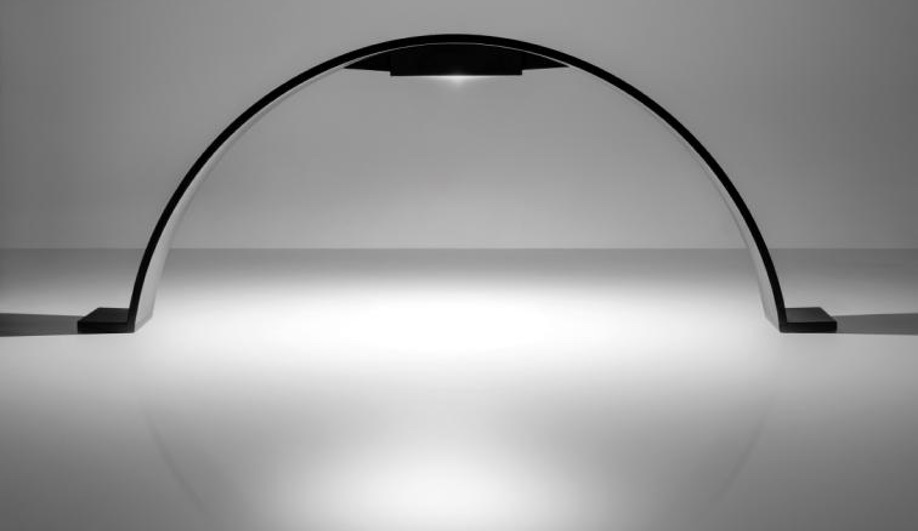 6 Brilliant Light Fixtures at Light + Building
