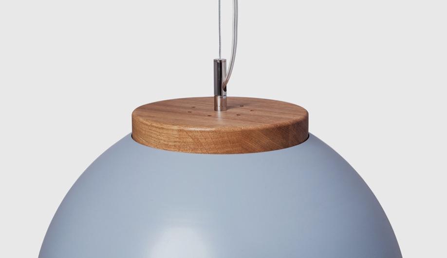 Azure-Light+Building-2016-KaschKasch-Dub-Lamp