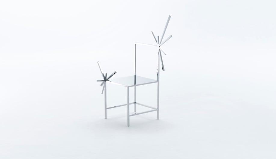 Azure-Nendo-Manga-Chairs-2