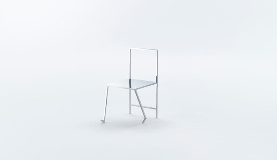 Azure-Nendo-Manga-Chairs-6