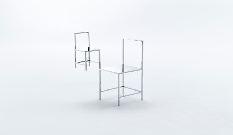 Azure-Nendo-Manga-Chairs-8