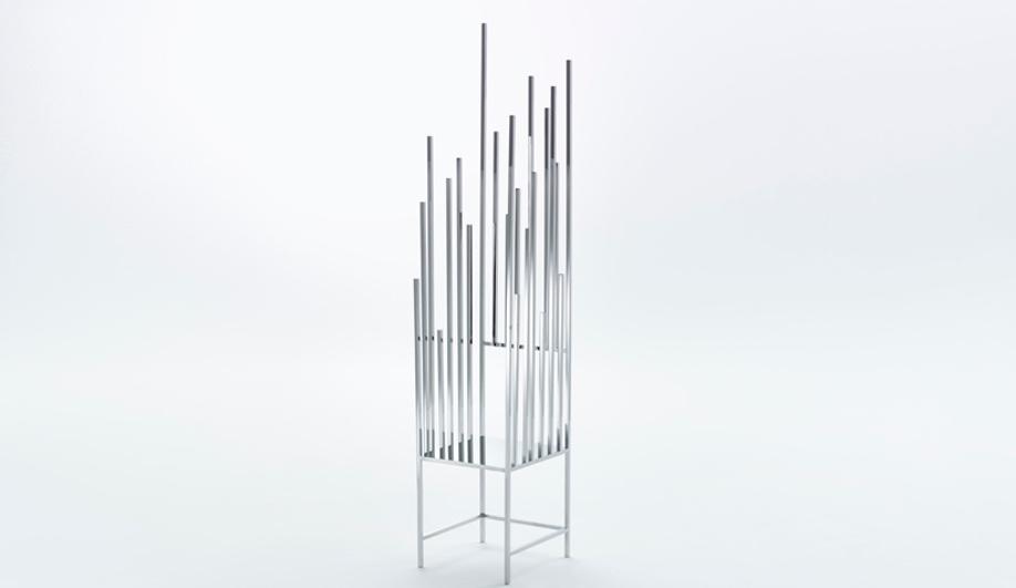 Azure-Nendo-Manga-Chairs-9