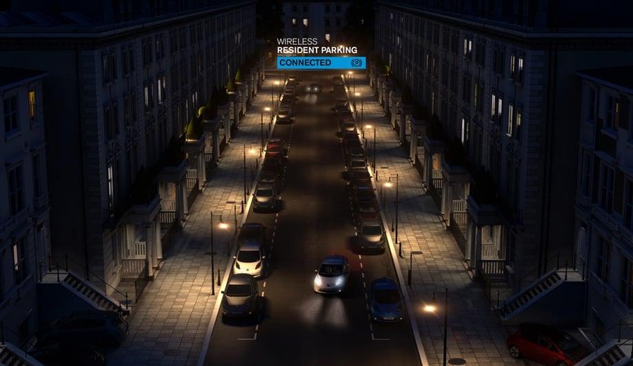 Azure-Nissan-Foster-Partners-4