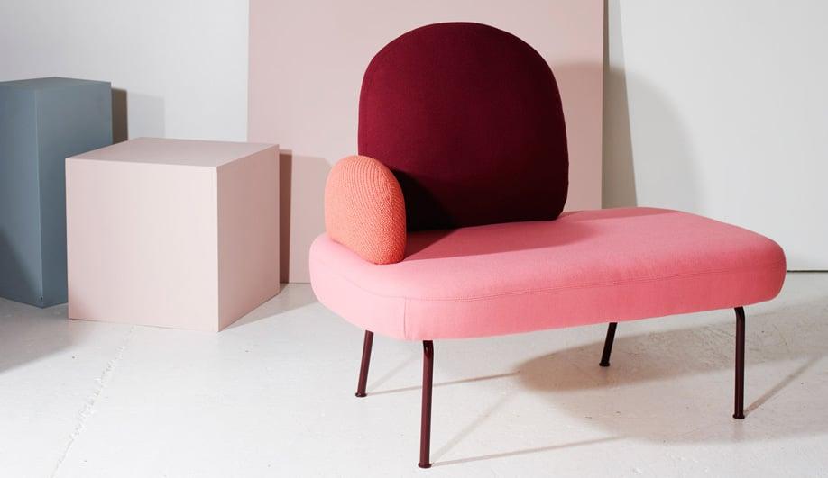 Norway's Design Stars Share the Spotlight in Milan