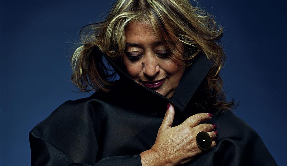 Zaha Hadid's Legacy in 10 Projects