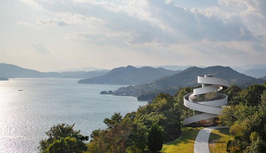 Azure-places-of-worship-16