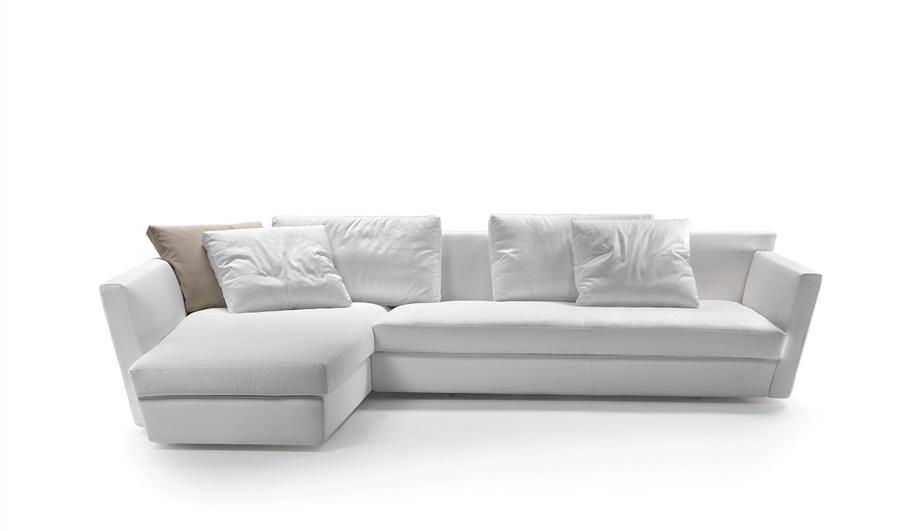 adagio azure magazine. Black Bedroom Furniture Sets. Home Design Ideas