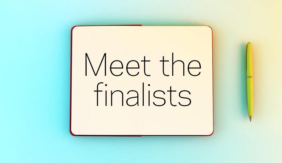 2016 AZ Awards: Meet the Finalists