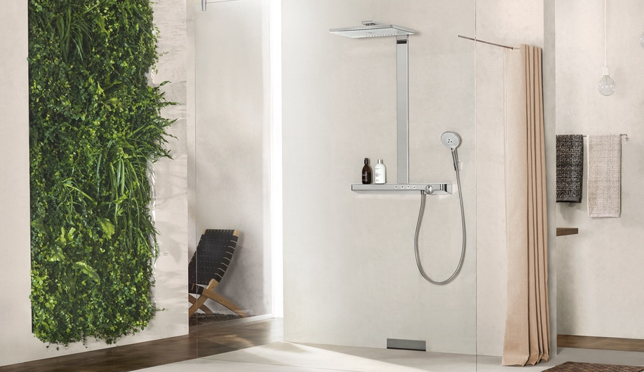 Azure-Best-Of-Bagno-Milan-Bathrooms-2016-09