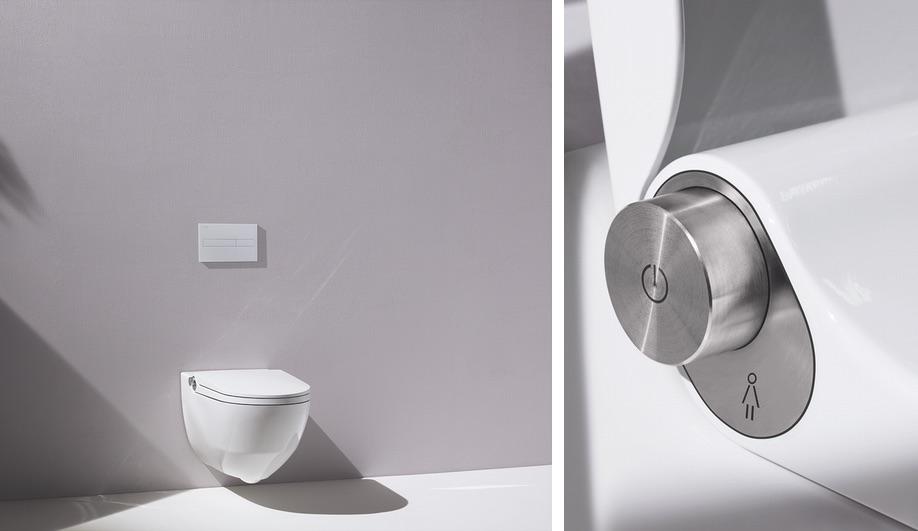 Azure-Best-Of-Bagno-Milan-Bathrooms-2016-11