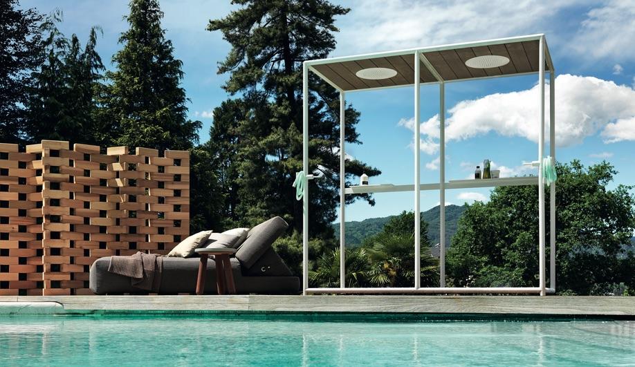 Azure-Best-Of-Bagno-Milan-Bathrooms-2016-14