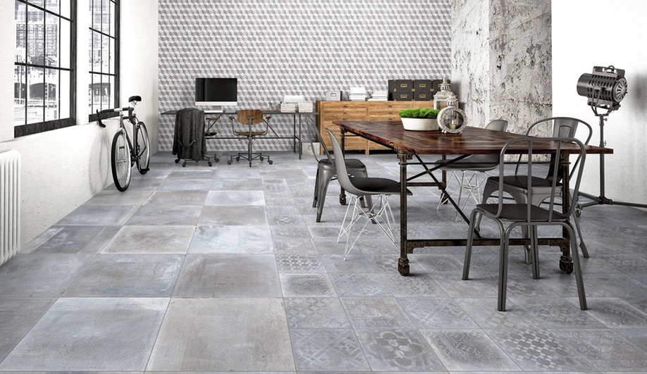 Coverings 2016 Preview: 10 Tiles from Top Brands