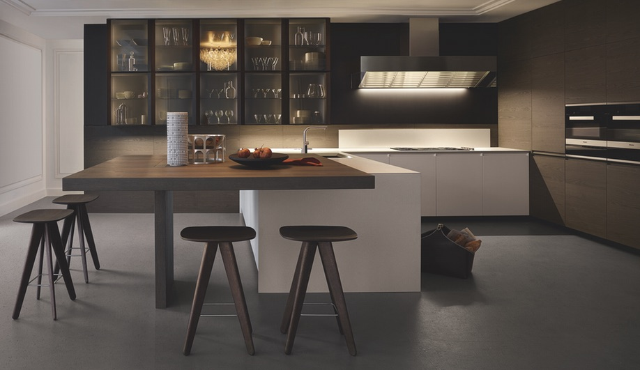 Azure-Eurocucina-kitchens-milan-design-week-2016-04