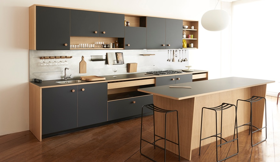 Azure-Eurocucina-kitchens-milan-design-week-2016-10