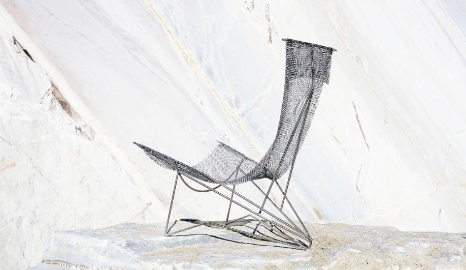 Azure-Milan-Design-Week-Best-of-Offsite-01