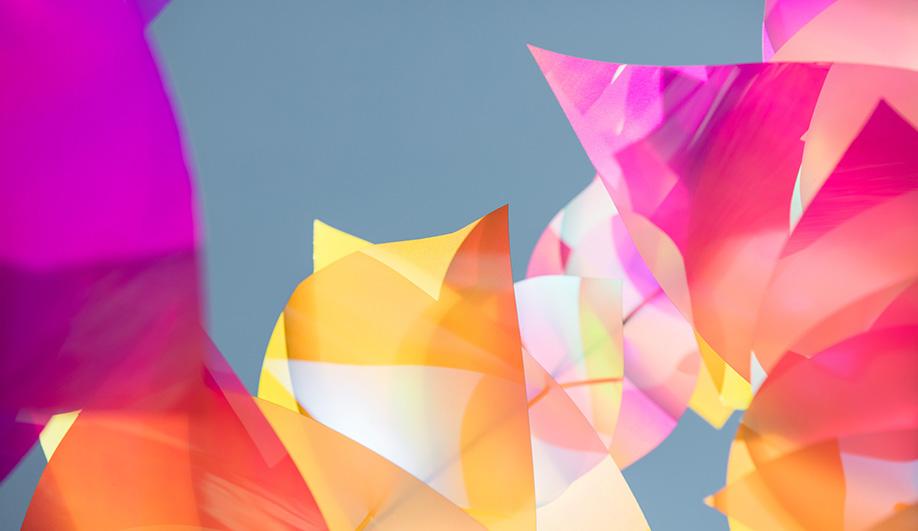 Azure-Milan-Design-Week-Best-of-Offsite-02