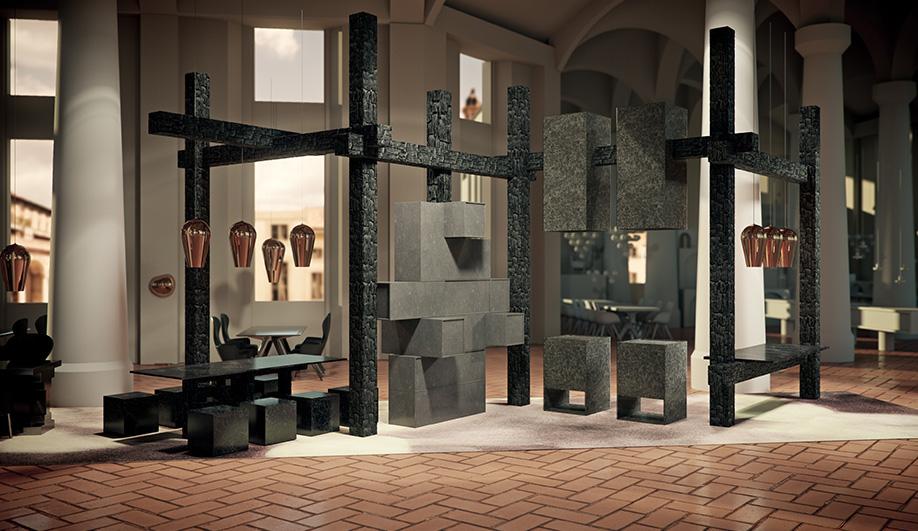 Azure-Milan-Design-Week-Best-of-Offsite-03