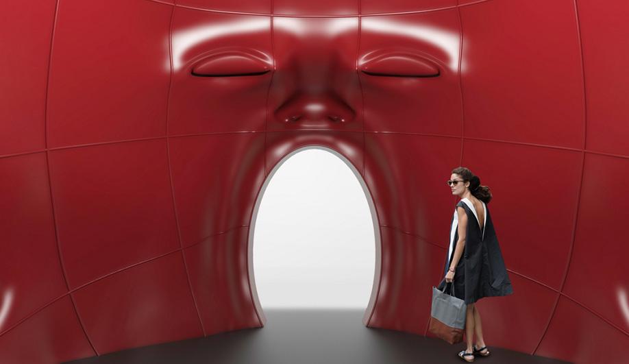 Azure-Milan-Design-Week-Best-of-Offsite-08