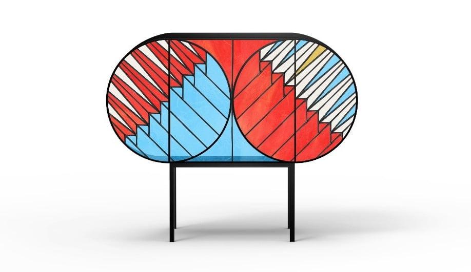 Azure-Milan-Design-Week-Best-of-Offsite-10