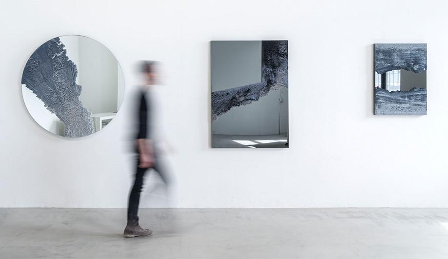 Azure-Milan-Design-Week-Best-of-Offsite-12