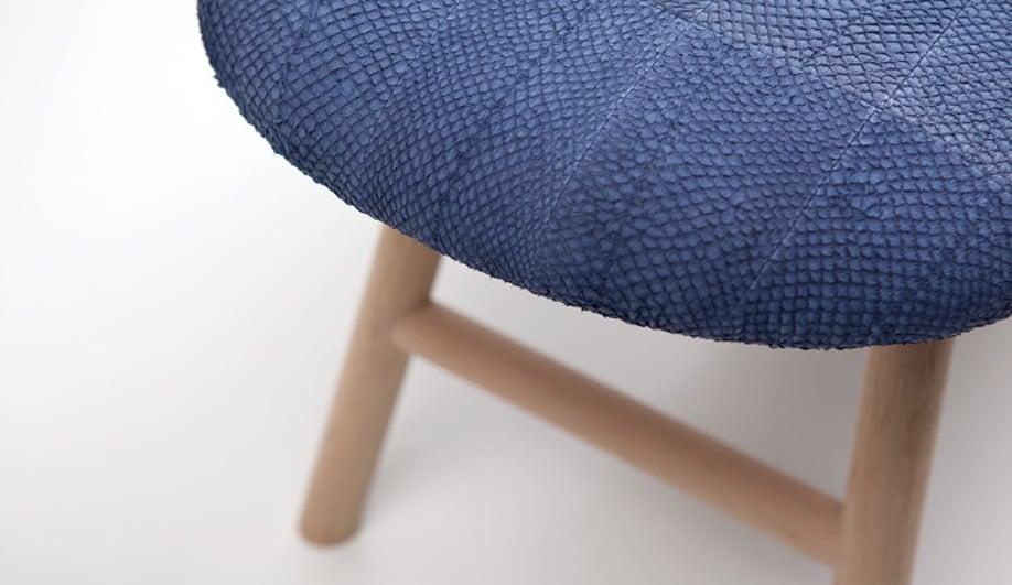 Azure-Strange-sustainable-materials-Nani-bench-02