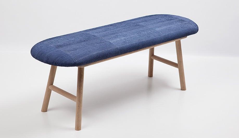 Azure-Strange-sustainable-materials-Nani-bench