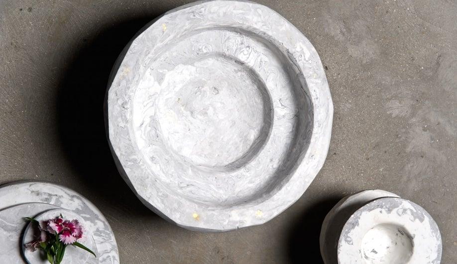 Azure-Strange-sustainable-materials-Project-Saccharum-02