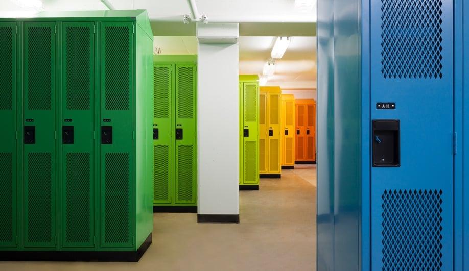 Azure Taktik Design Modern Elementary School Sainte Anne 04