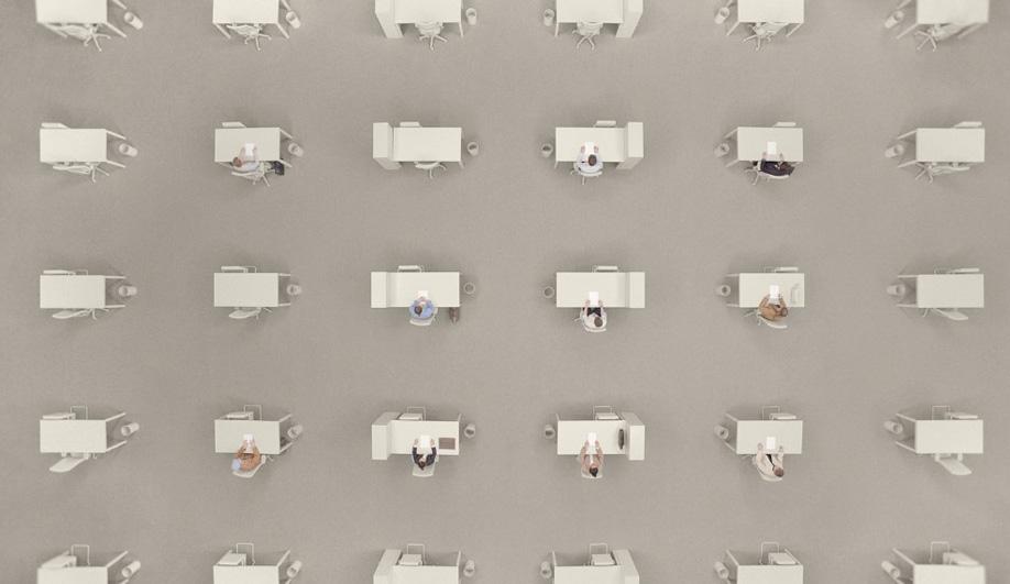 Azure-The-Boring-Collection-Milan-Design-Week-2016-03