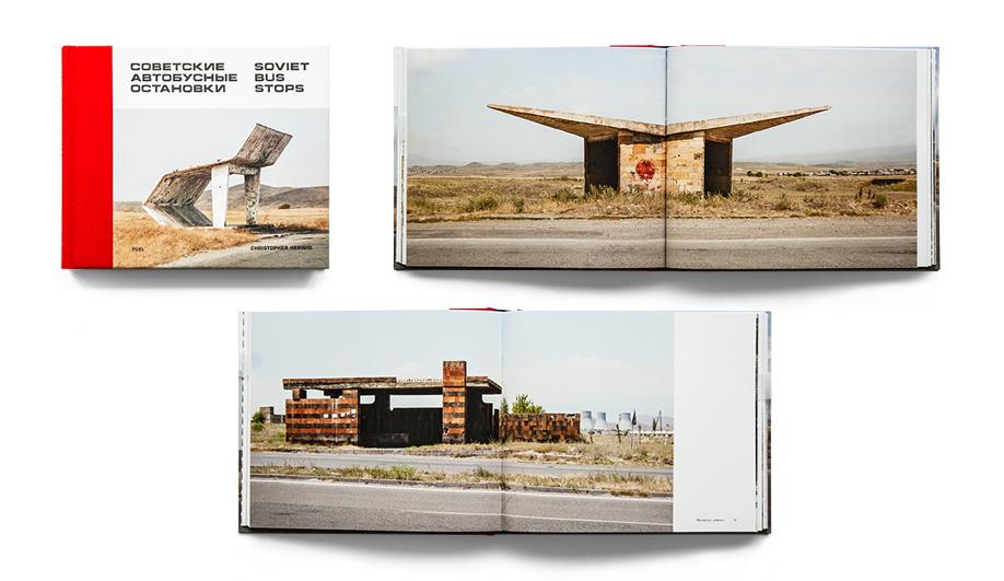 Azure-Tiny-Architecture-Books-02