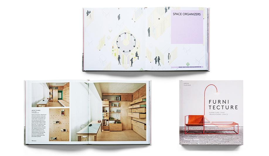Azure-Tiny-Architecture-Books-03